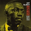 Art-Blakey & The Jazz Messengers_Moanin_s100