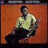 Miles Davis_milestones_s100
