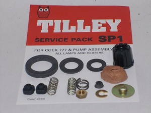 Tilley_sp1