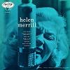 helen-merrill_s100